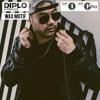 Wax Motif - DIPLO & FRIENDS Mix - Aug 9 2015