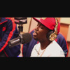 Meek Mill Dj Self Freestyle Mp3