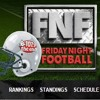 107.9 The End Friday Night Football