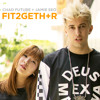 Chad Future feat. Jamie Seo - Fit2gether