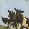 Pink Floyd - Atom Heart Mother - Right & Left Rear Channels