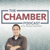 """Episode 1 - """"23 Years on Staff With The Same Chamber"""" (Cindy Tenwalde)"""