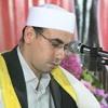 Download رائعة الدكتور عبد الناصر حرك Mp3