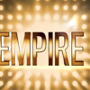 Empire Soundtrack [Season 1] - YouTube