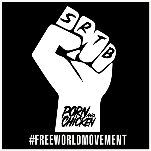 FREE WORLD MOVEMENT (Original Mix)
