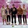Piso 21 Ft. Nicky Jam - Suele Suceder (David Marley Mambo Remix)