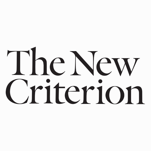 Andrew C. McCarthy: The Muslim Threat