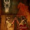 Download - الكفور من مسلسل العهد -  - El Ahd 2015  Hesham Nazih Mp3