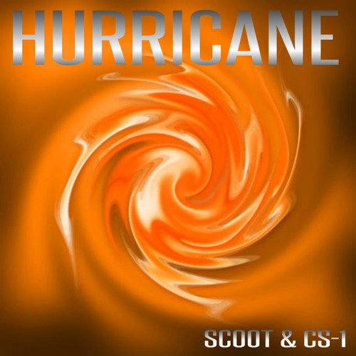 Hurricane - Scoot & CS - 1 (Sample)