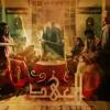 Download العهد من مسلسل العهد - - El Ahd 2015 Hesham Nazih Mp3
