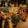 Download - العودة من مسلسل العهد - - El Ahd 2015 Hesham Nazih Mp3