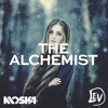 Moska & Lev - The Alchemist (Free Download)