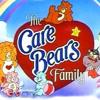 Care Bears Countdown Mashup (Triforce Films vs. Nelvana/DiC)