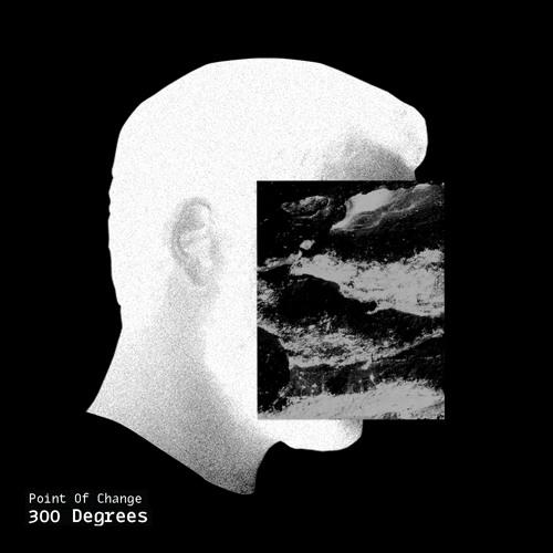 [pz022] 300 DEGREES – Point Of Change (Album)