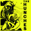 The Hunches -