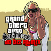 GTA San Andreas Theme (Bo biz Dubstep Remix)