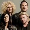 Boondocks- Little Big Town