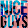 Ryan (Niga)Higa and Chester See - Nice Guys