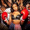 Azealia Banks 212 (DJ Sliink Remix)