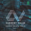 Current Value - Get Down To It - Trendkill Records