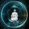 Kanjeng Gusti - Puisi Mantra