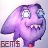 GEM$ feat. Alex Abreu (Prod. TAKU)