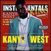 J. Armz- Instrumentals King Vol. 1: Kanye West Pt. 1 (2004)