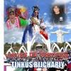 TINKUS RIJCHARIY  - ENTRADA