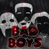 67 X Afro B - Bad Boys
