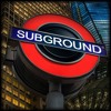 subxy subground session   005