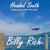| Headed South - Closing Summer Mix 2015 |