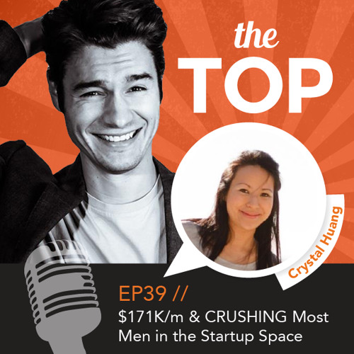 The Top Entrepreneurs in Money, Marketing, Business, and Life Podcast