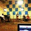 Post Scriptum Jazz -  Last Day of Summer