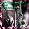 James 'Crab' Robinson Feat Mark Johnson - Daydream (Dj Amine Edit)