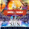 Download Empire of the Sun - We Are The People (Bartes&Kubala remix)PREVIEW Mp3