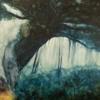 The Destruction of Hometree - Avatar Soundtrack