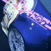 MILLENIUM Ft/ Aloe Yoroi & Jay vee