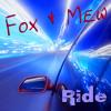 Fox & Mew - Ride