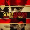 Young Thug Ft. Gucci Mane - Again (Clean)