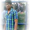 Cinema chuspitha mama movie Song Mix By Dj Chandu St@R from Ramnagar