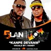 KANPE DEVAN'M 5Lan Feat. TONYMIX [mastered] mp3