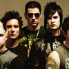 Avenged Sevenfold - Second Heartbeat New
