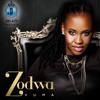 Zodwa - Vuma