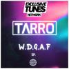 Tarro - Astra (SubVibe Remix) [Exclusive Tunes Network]