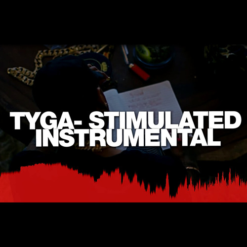 TYGA STIMULATED TÉLÉCHARGER
