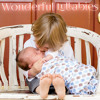 Lullaby No. 9  - Wonderful Orchestral Musicbox Lullaby for Babies (FREE DOWNLOAD)