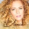 Blanca (Who I am cover)