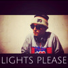 Lights Please - J Cole ( KP MAJOR Remix )