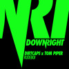 Dirtcaps x Tom Piper - Rudeboi (Original Mix) [OUT NOW]