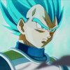 Dragon Ball Z Revival Of